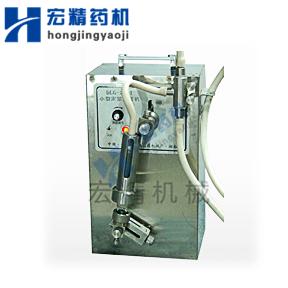 酱油灌zhuang机